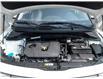 2022 Kia Soul EX Premium (Stk: SL24578) in Abbotsford - Image 6 of 23