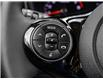 2022 Kia Soul EX Premium (Stk: SL24578) in Abbotsford - Image 15 of 23