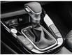 2022 Kia Soul EX Premium (Stk: SL24578) in Abbotsford - Image 17 of 23