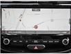 2022 Kia Soul EX Premium (Stk: SL24578) in Abbotsford - Image 18 of 23