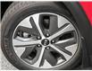 2021 Kia Niro EV EX+ (Stk: NV13989) in Abbotsford - Image 8 of 23