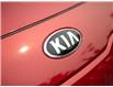 2021 Kia Niro EV EX+ (Stk: NV13989) in Abbotsford - Image 9 of 23