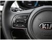 2021 Kia Niro EV EX+ (Stk: NV13989) in Abbotsford - Image 15 of 23