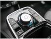 2021 Kia Niro EV EX+ (Stk: NV13989) in Abbotsford - Image 17 of 23