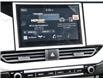 2021 Kia Niro EV EX+ (Stk: NV13989) in Abbotsford - Image 23 of 23