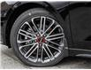 2021 Kia Forte GT Limited (Stk: FR16999) in Abbotsford - Image 8 of 23