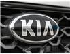 2021 Kia Sorento 2.5T X-Line (Stk: SR17473) in Abbotsford - Image 9 of 23