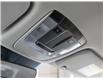 2021 Kia Sorento 2.5T X-Line (Stk: SR17473) in Abbotsford - Image 19 of 23