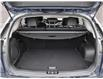 2021 Kia Niro EV SX Touring (Stk: NV14949) in Abbotsford - Image 7 of 23