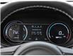 2021 Kia Niro EV SX Touring (Stk: NV14949) in Abbotsford - Image 14 of 23