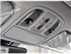 2021 Kia Niro EV SX Touring (Stk: NV14949) in Abbotsford - Image 19 of 23