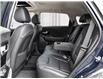 2021 Kia Niro EV SX Touring (Stk: NV14949) in Abbotsford - Image 21 of 23