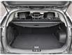 2021 Kia Niro EV SX Touring (Stk: NV14528) in Abbotsford - Image 7 of 23