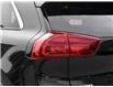 2021 Kia Niro EV SX Touring (Stk: NV14528) in Abbotsford - Image 11 of 23