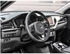 2021 Kia Niro EV SX Touring (Stk: NV14528) in Abbotsford - Image 12 of 23