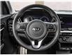 2021 Kia Niro EV SX Touring (Stk: NV14528) in Abbotsford - Image 13 of 23