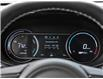 2021 Kia Niro EV SX Touring (Stk: NV14528) in Abbotsford - Image 14 of 23
