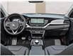 2021 Kia Niro EV SX Touring (Stk: NV14528) in Abbotsford - Image 22 of 23