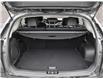 2021 Kia Niro EV SX Touring (Stk: NV14741) in Abbotsford - Image 7 of 23