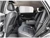2021 Kia Niro EV SX Touring (Stk: NV14741) in Abbotsford - Image 21 of 23