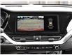 2021 Kia Niro EV SX Touring (Stk: NV14741) in Abbotsford - Image 23 of 23
