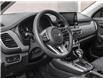 2022 Kia Seltos LX (Stk: SE24625) in Abbotsford - Image 12 of 23