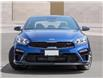 2021 Kia Forte GT Limited (Stk: FR17191) in Abbotsford - Image 2 of 23