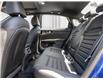 2021 Kia Forte GT Limited (Stk: FR17191) in Abbotsford - Image 21 of 23