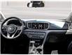 2022 Kia Sportage EX S (Stk: SP23532) in Abbotsford - Image 17 of 18
