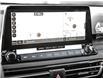 2022 Kia Seltos SX Turbo w/Black Interior (Stk: SE27048) in Abbotsford - Image 23 of 23