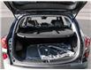 2022 Kia Seltos SX Turbo w/Black Interior (Stk: SE24928) in Abbotsford - Image 7 of 23