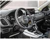 2022 Kia Seltos SX Turbo w/Black Interior (Stk: SE24928) in Abbotsford - Image 12 of 23