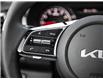 2022 Kia Seltos SX Turbo w/Black Interior (Stk: SE24928) in Abbotsford - Image 15 of 23