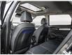 2022 Kia Seltos SX Turbo w/Black Interior (Stk: SE24928) in Abbotsford - Image 21 of 23