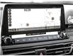 2022 Kia Seltos SX Turbo w/Black Interior (Stk: SE24928) in Abbotsford - Image 23 of 23