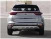 2022 Kia Sportage EX S (Stk: SP23615) in Abbotsford - Image 5 of 23