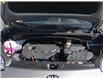 2022 Kia Sportage EX S (Stk: SP23615) in Abbotsford - Image 6 of 23