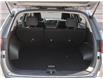 2022 Kia Sportage EX S (Stk: SP23615) in Abbotsford - Image 7 of 23