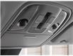 2022 Kia Sportage EX S (Stk: SP23615) in Abbotsford - Image 19 of 23