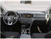 2022 Kia Sportage EX S (Stk: SP23615) in Abbotsford - Image 22 of 23