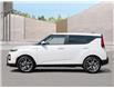 2022 Kia Soul EX Premium (Stk: SL24578) in Abbotsford - Image 3 of 23