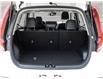 2022 Kia Soul EX Premium (Stk: SL24578) in Abbotsford - Image 7 of 23
