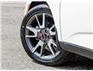2022 Kia Soul EX Premium (Stk: SL24578) in Abbotsford - Image 8 of 23