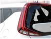 2022 Kia Soul EX Premium (Stk: SL24578) in Abbotsford - Image 11 of 23