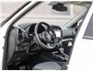 2022 Kia Soul EX Premium (Stk: SL24578) in Abbotsford - Image 12 of 23