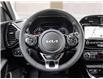 2022 Kia Soul EX Premium (Stk: SL24578) in Abbotsford - Image 13 of 23