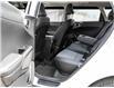 2022 Kia Soul EX Premium (Stk: SL24578) in Abbotsford - Image 21 of 23