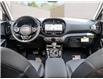 2022 Kia Soul EX Premium (Stk: SL24578) in Abbotsford - Image 22 of 23