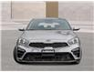 2021 Kia Forte5 EX (Stk: FT19322) in Abbotsford - Image 2 of 23