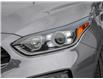 2021 Kia Forte5 EX (Stk: FT19322) in Abbotsford - Image 10 of 23